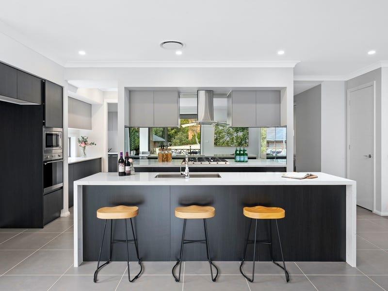 22 Fonti Street, Eastwood, NSW 2122