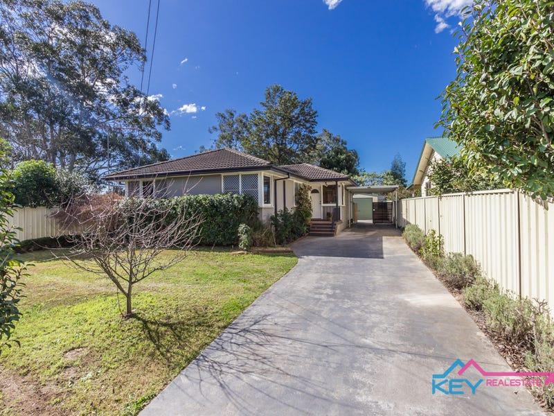 23 Clarke Ave, Hobartville, NSW 2753