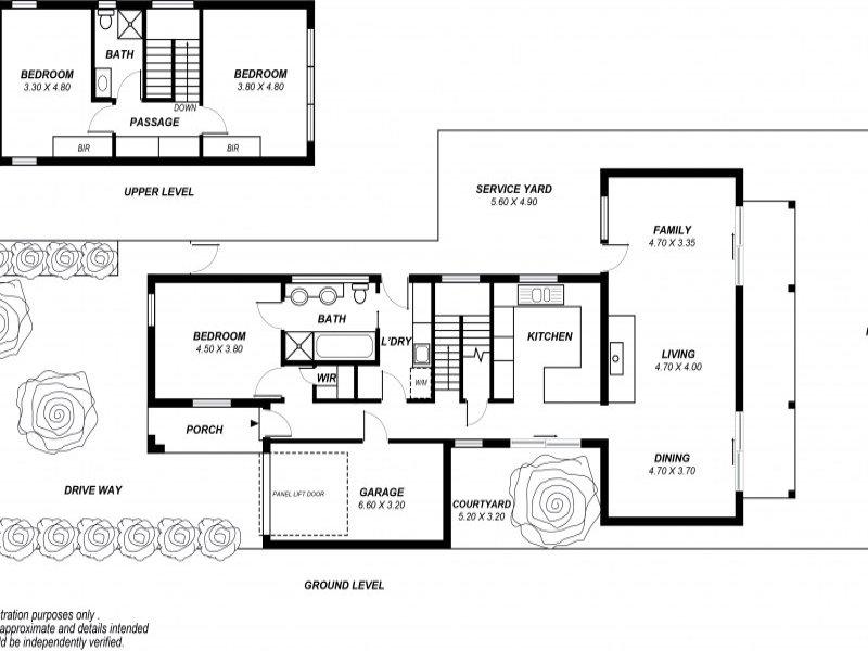 Lot 651, Fife Avenue, Torrens Park, SA 5062