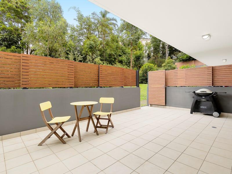 5102/1-8 Nield Avenue, Greenwich, NSW 2065