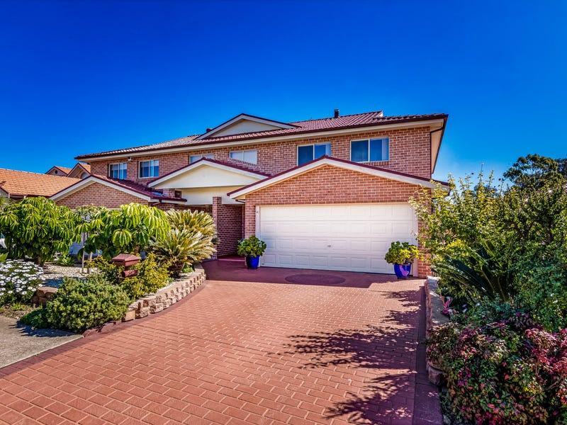 43 Winburndale Road, Wakeley, NSW 2176