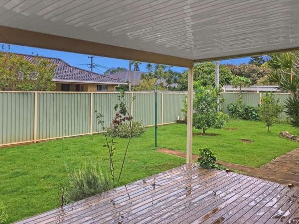 9 Merinda Avenue, East Ballina, NSW 2478