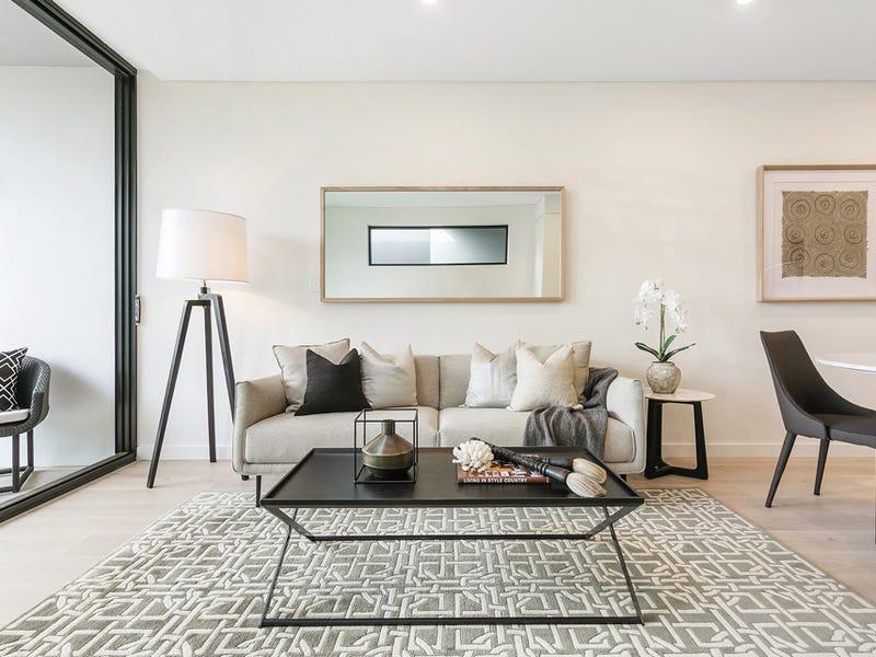 407/30  Henry Street, Gordon, NSW 2072