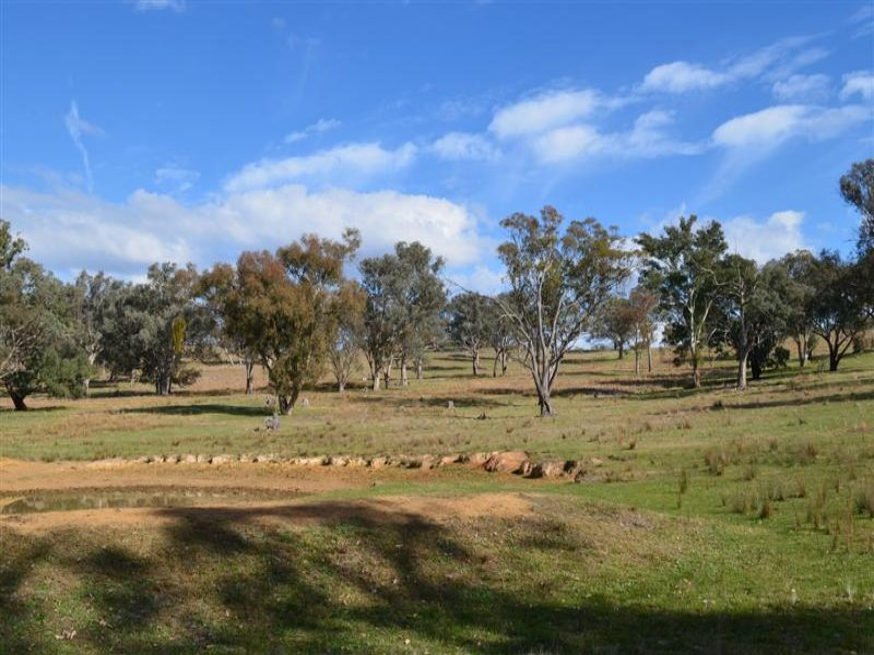 Lot 44 Lowthers Lane, Tumut, NSW 2720