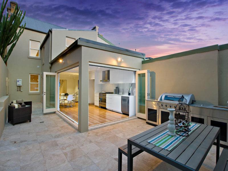 53 Forbes Street, Newtown, NSW 2042