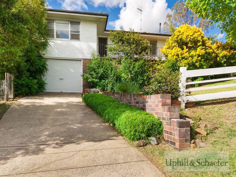 70 Jessie Street, Armidale, NSW 2350