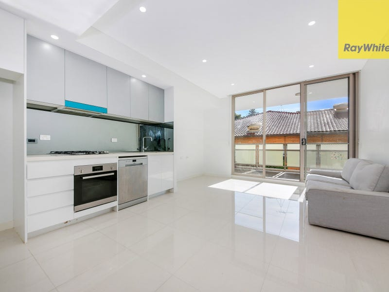 2210/1A Morton Street, Parramatta, NSW 2150
