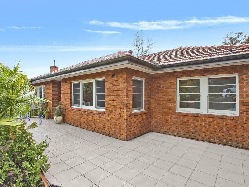 56 Hannah Street, Beecroft, NSW 2119