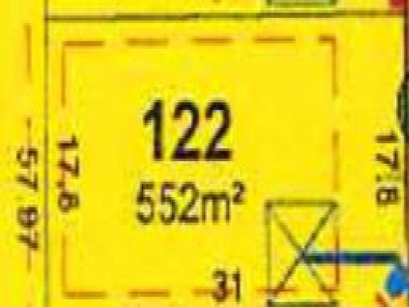 Lot 122 Tiru Close, Karlkurla, WA 6430