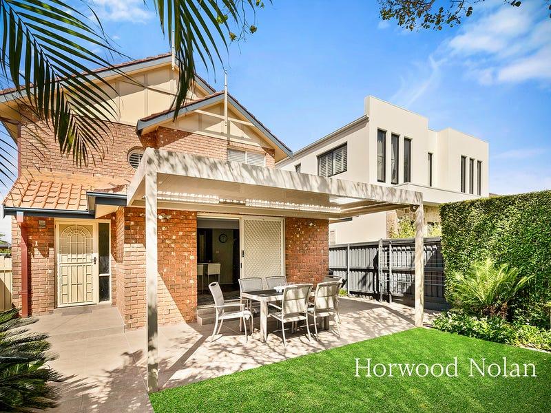 1/2 Stamford Avenue, Cabarita, NSW 2137