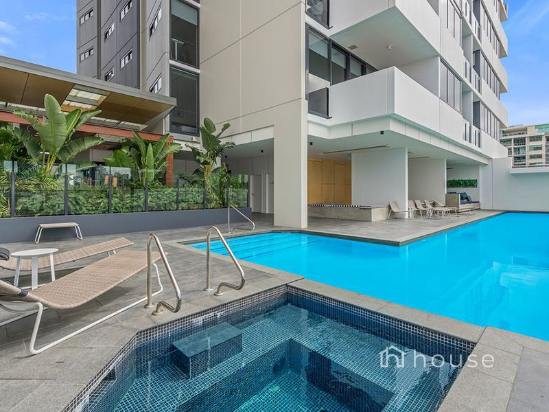 20705/28 Merivale Street, South Brisbane, Qld 4101