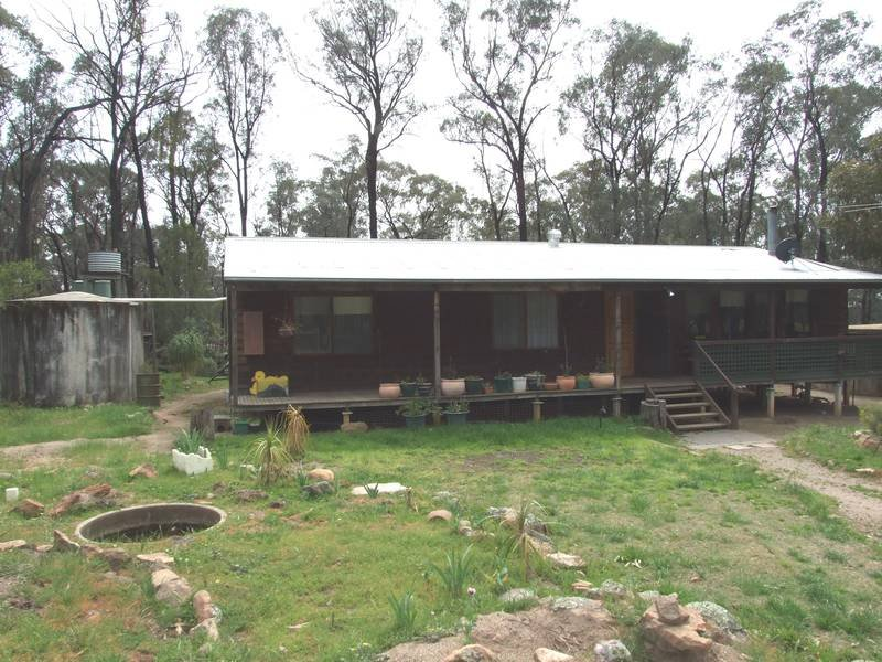 Address available on request, Boweya North, Vic 3675