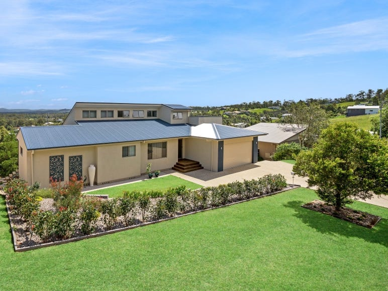 69 Coastal View Drive, Tallwoods Village, NSW 2430