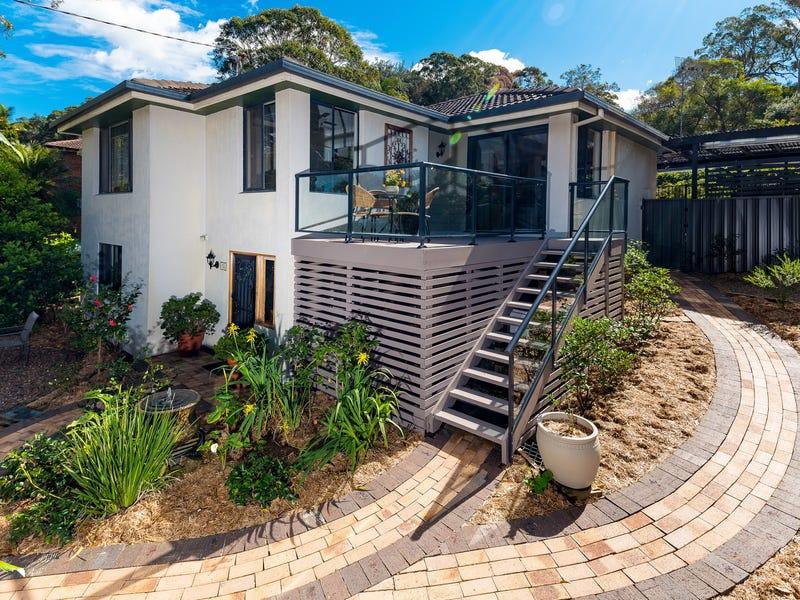 150 Henderson Road, Saratoga, NSW 2251