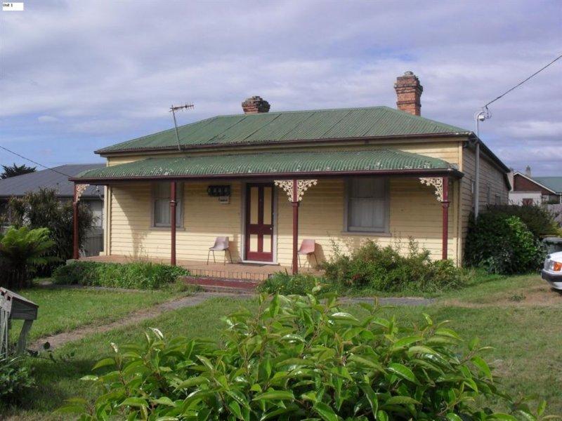 202 Weld Street, Beaconsfield, Tas 7270