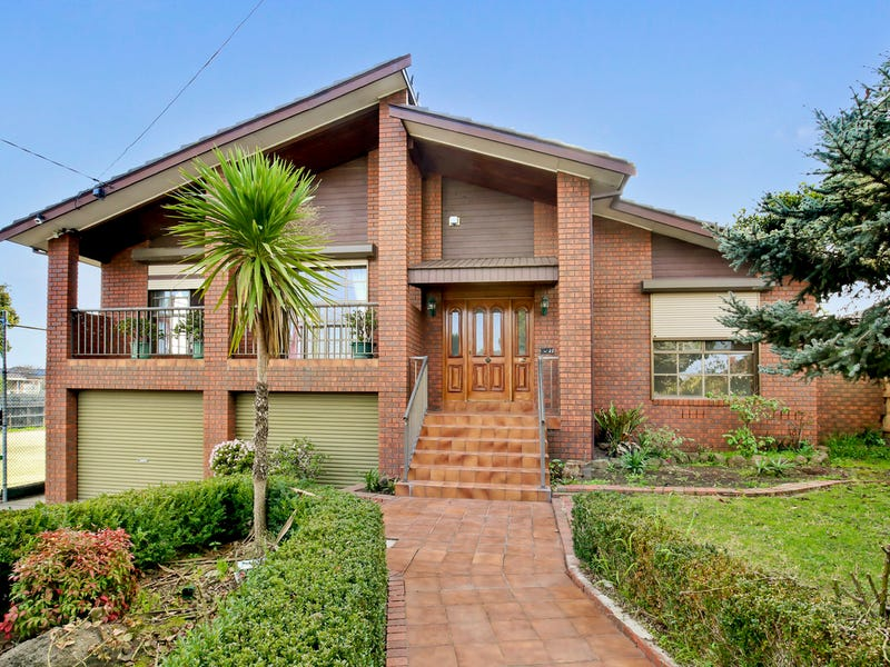 32A Broadhurst Avenue, Reservoir, Vic 3073