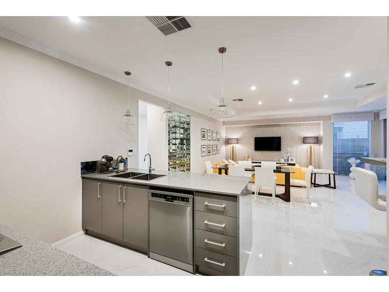 New house and land packages for sale in banksia grove wa 6031 4662 grandis blvd banksia grove malvernweather Image collections