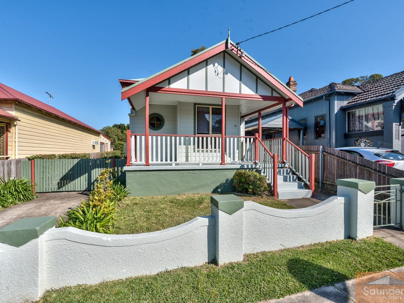 68 Ingall St, Mayfield, NSW 2304