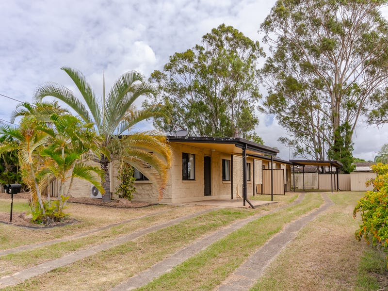 5 Douglas Avenue, Sun Valley, Qld 4680