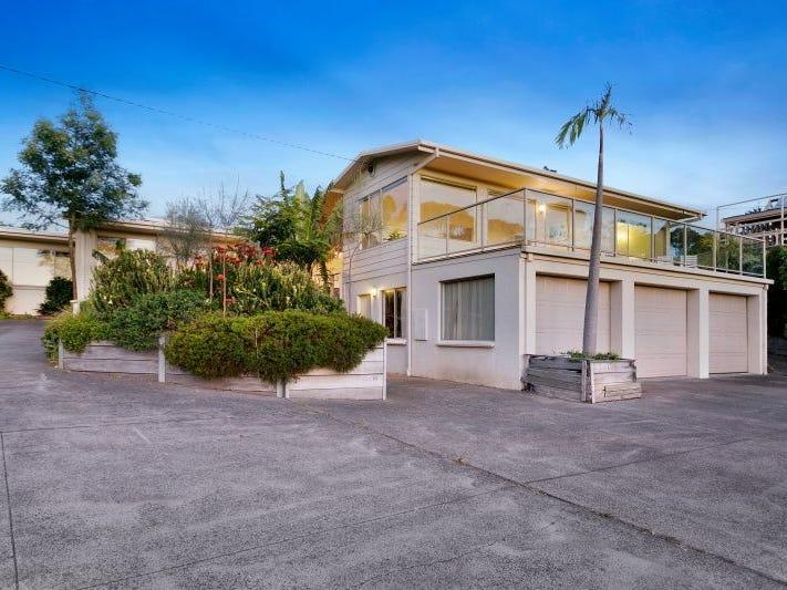 35 Volitans Avenue, Mount Eliza, Vic 3930