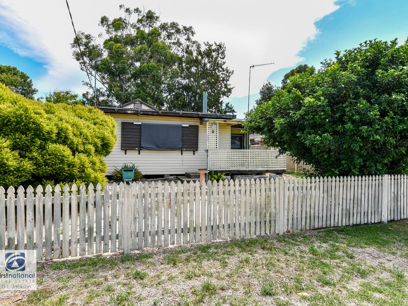 13 Davis Street, Booker Bay, NSW 2257