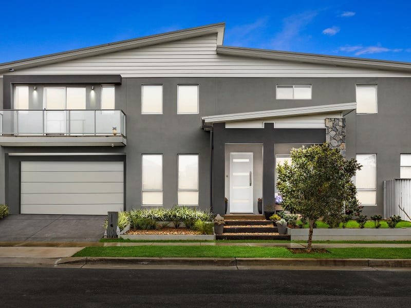 16 Wallingat Road, North Kellyville, NSW 2155