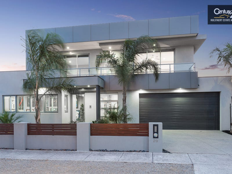 29  Millpond Drive, Point Cook, Vic 3030