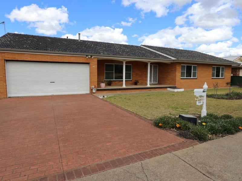 56A Poole Street, Cootamundra, NSW 2590