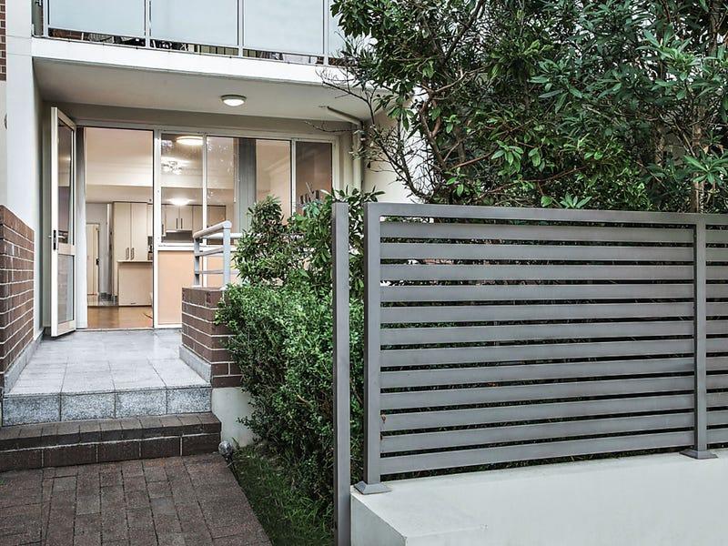 4/1-9 Andover Street, Carlton, NSW 2218
