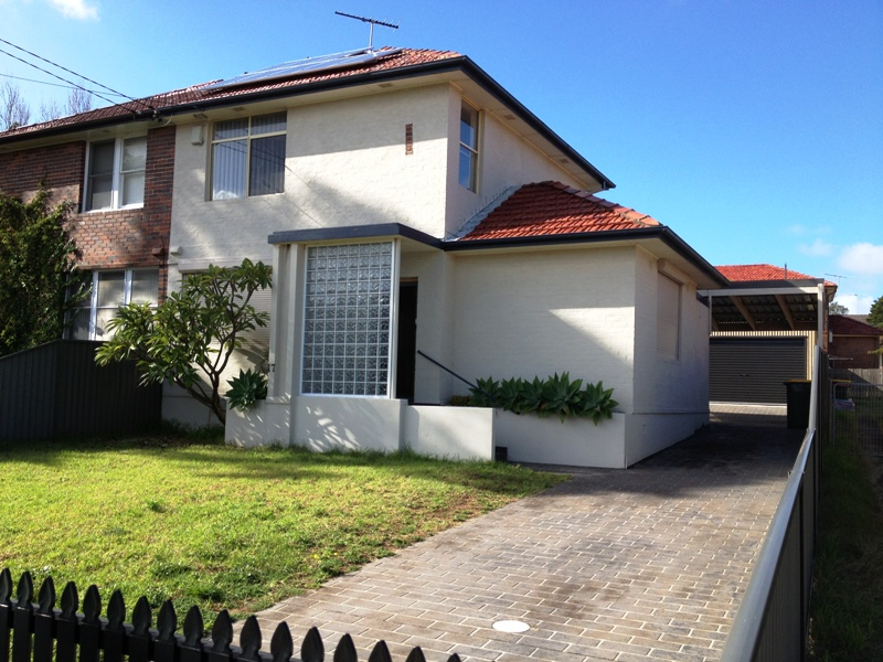 17 Menin Road, Matraville, NSW 2036