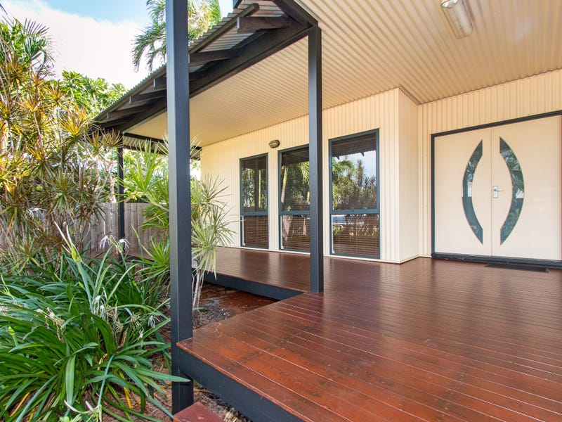 5 Eleanor Loop, Cable Beach