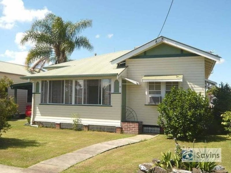 15 Johnston Street, Casino, NSW 2470