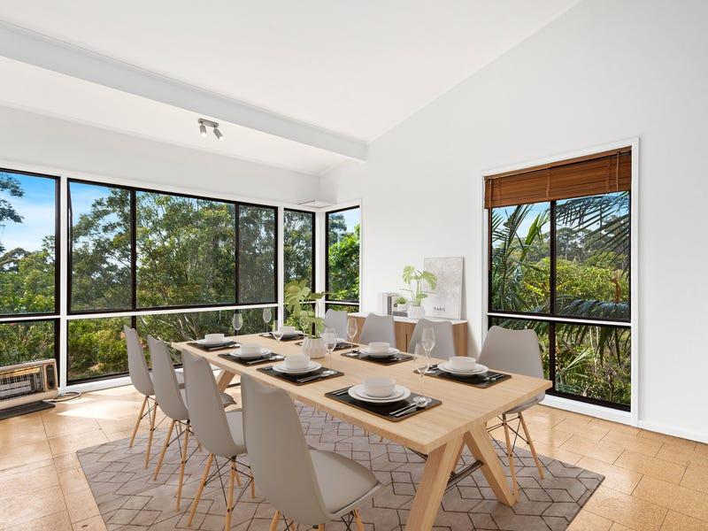12 National Avenue, Bulli, NSW 2516
