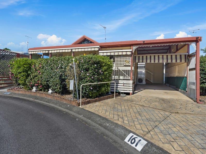 161/4 Gimberts Road, Morisset, NSW 2264
