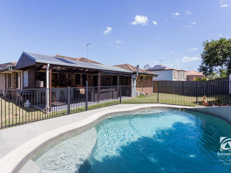 6 Verdelho Street, Thornlands, Qld 4164