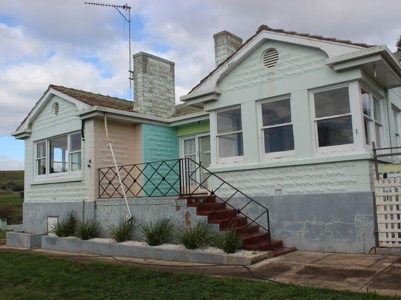 102 Gawler Road, Gawler, Tas 7315