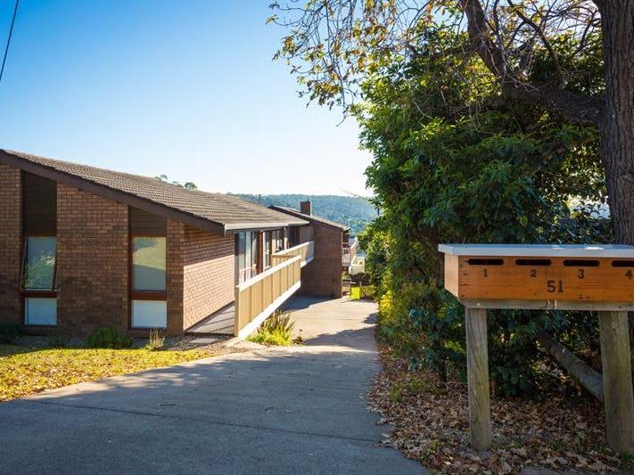 4/51 Monaro St, Merimbula, NSW 2548