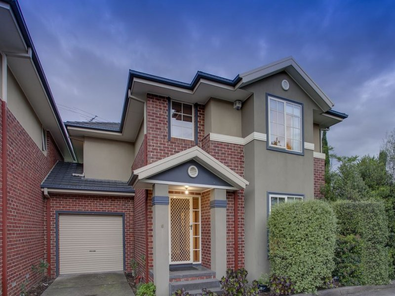 8/604 Burwood Highway, Vermont South, Vic 3133