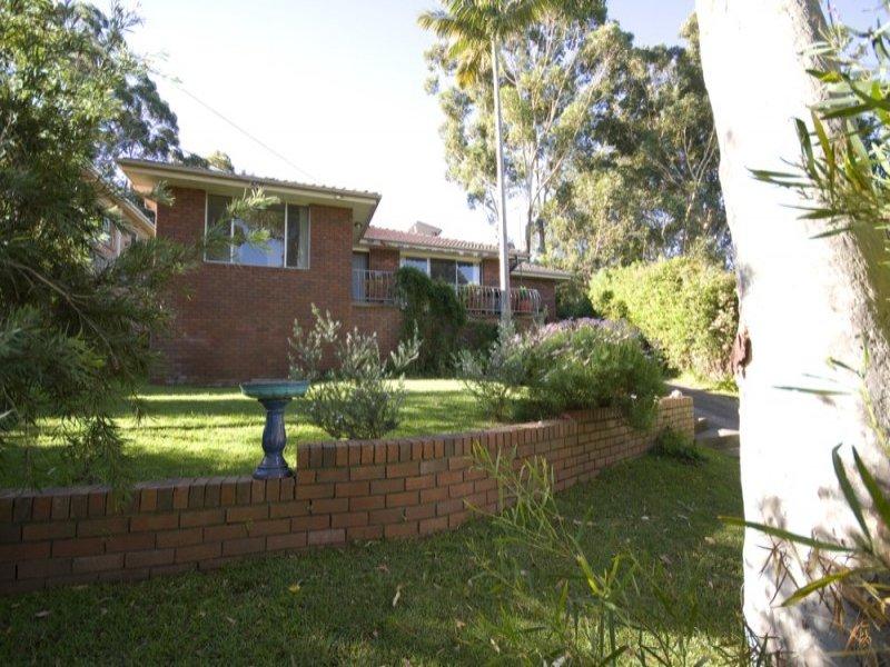 38 Linden Way, Mollymook, NSW 2539