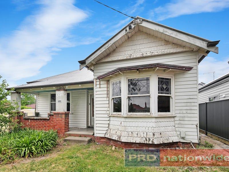 906 South Street, Ballarat Central, Vic 3350