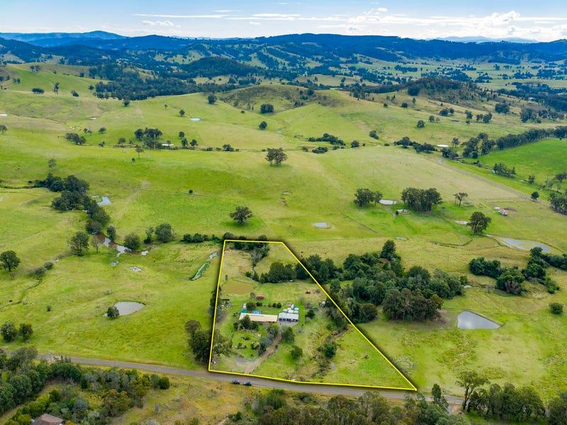 42 Welshmans Creek Road, Wallarobba, NSW 2420