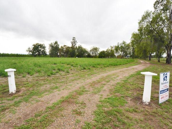 80 Dakenba Road, Biloela, Qld 4715