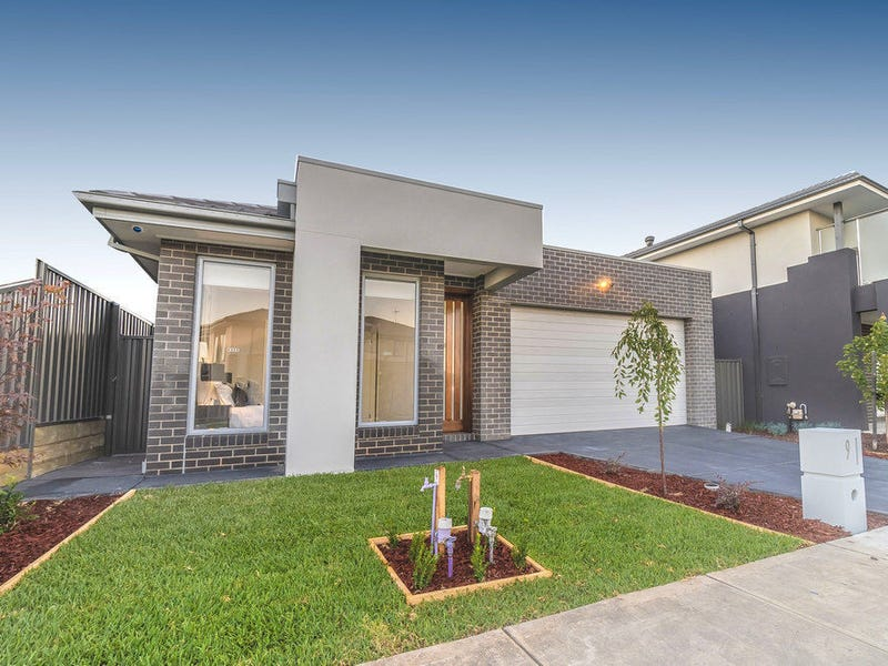 9 Breeze Way, Greenvale, Vic 3059