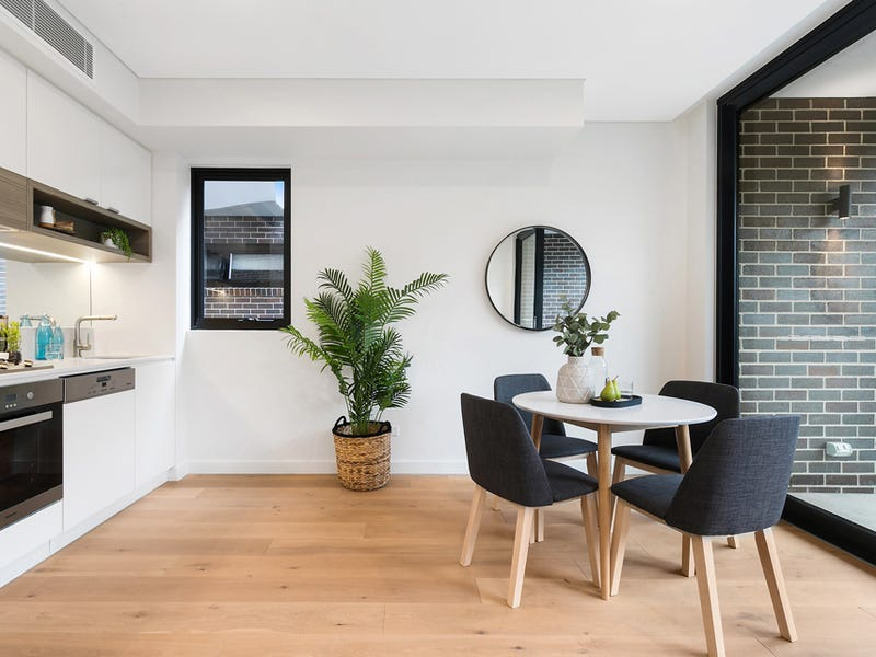 209/30-34 Henry Street, Gordon, NSW 2072