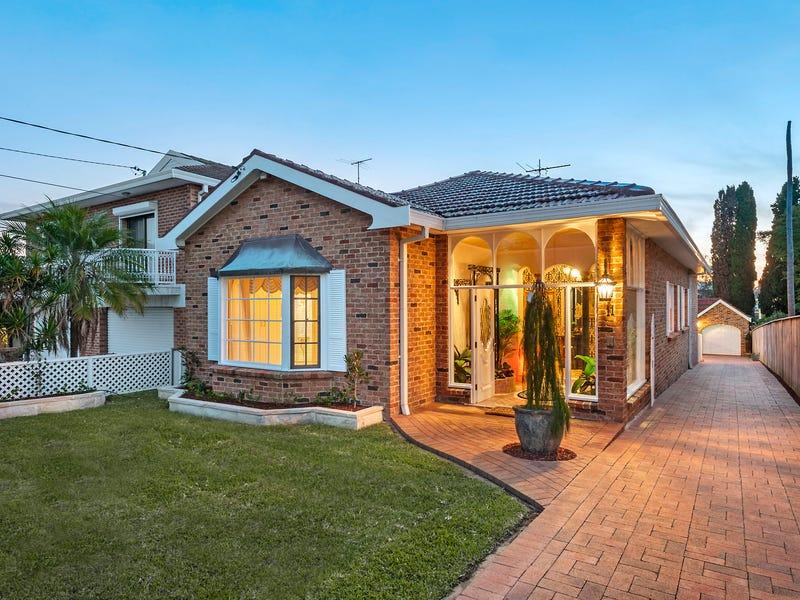 11 View Street, Earlwood, NSW 2206