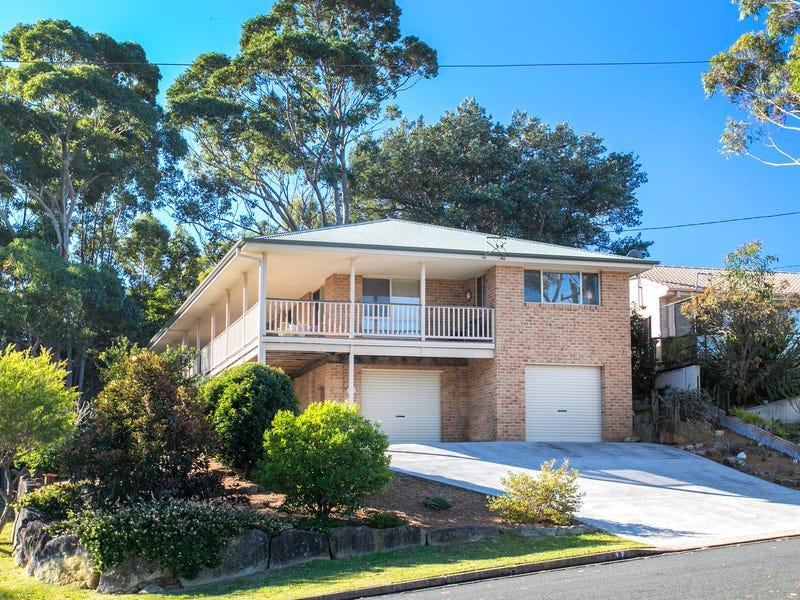 17 Pengana Crescent, Mollymook, NSW 2539