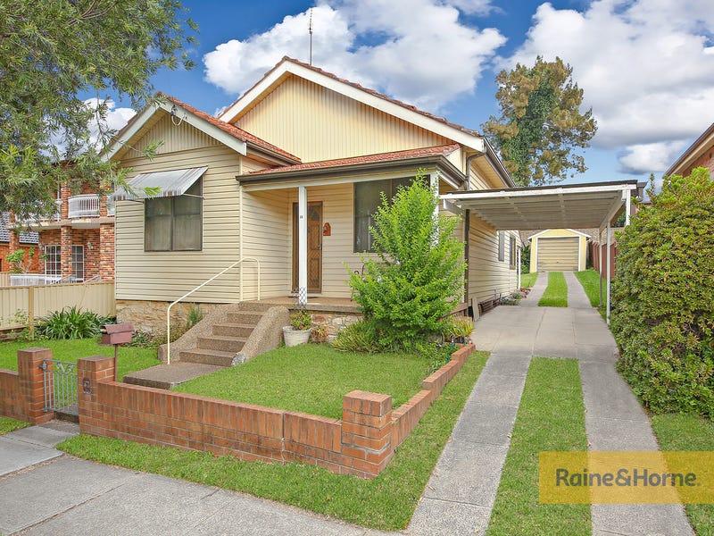 14 Alexandra Street, Turrella, NSW 2205