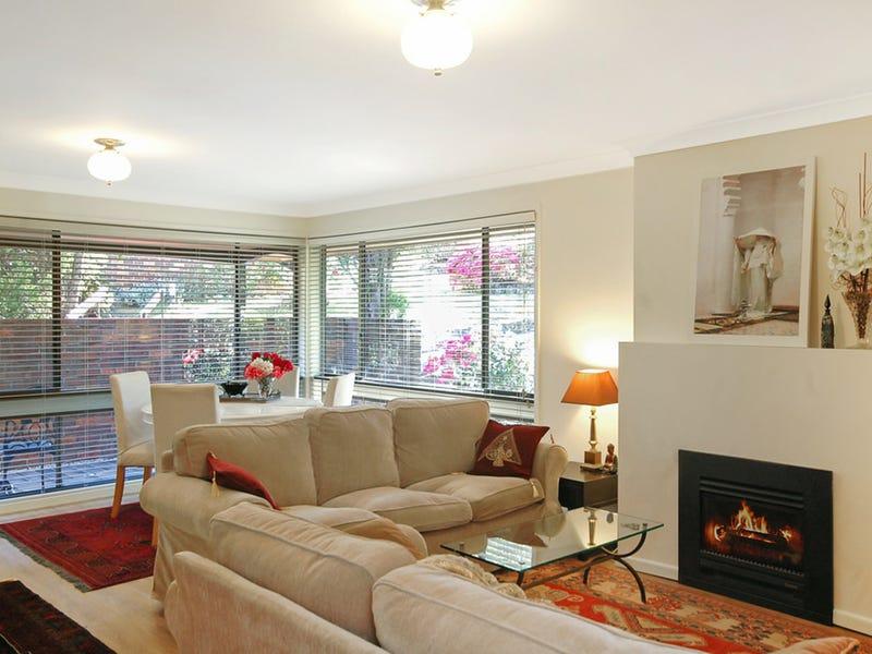 6/17 Jersey Avenue, Leura, NSW 2780