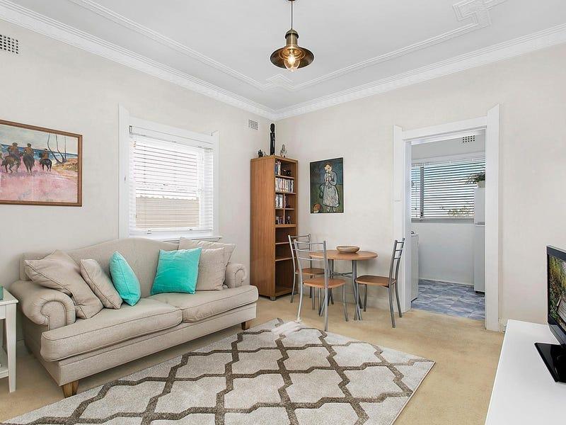 6/33 Albion Street, Waverley, NSW 2024
