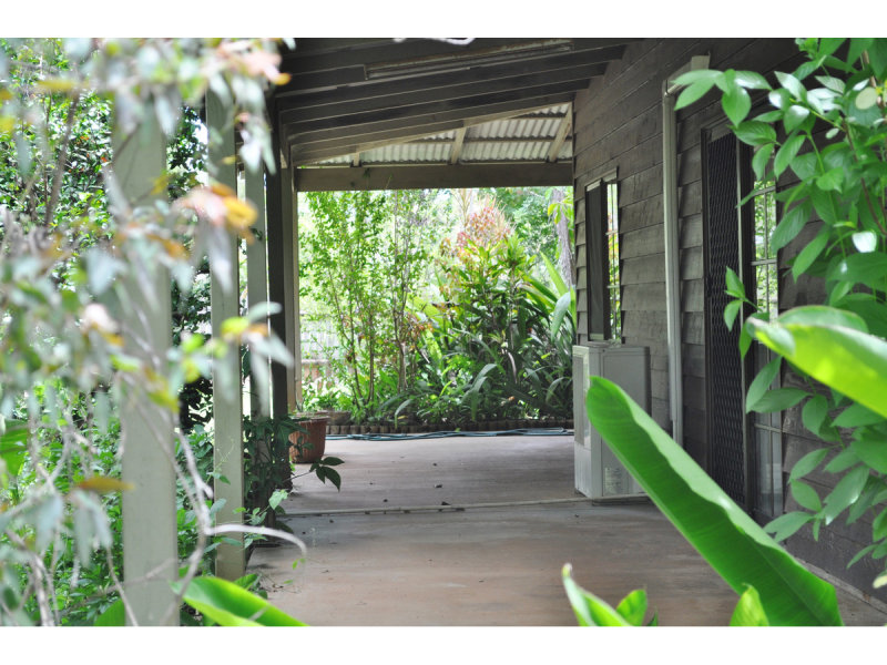 7 Haines Close, Mareeba, Qld 4880